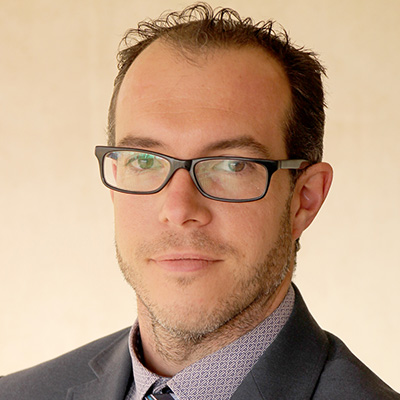 Raffaele Stomaci