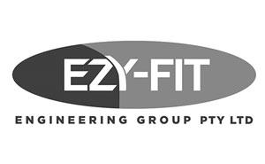 Ezy-Fit Hydraulics