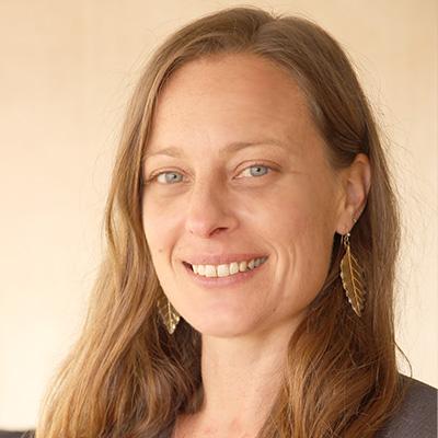 Sara Loechel