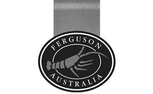 Ferguson Australia Seafood